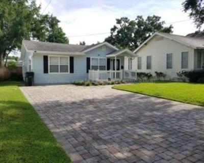 429 E Harding St #1, Orlando, FL 32806 3 Bedroom Apartment