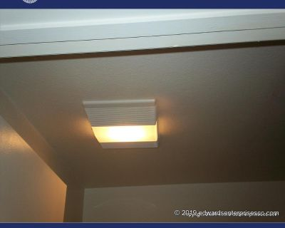 Fluorescent Lighting Repairs & Ceiling Light Fixtures Installation in Oak Park, Ca