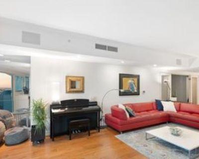13600 Marina Pointe Dr, Los Angeles, CA 90292 1 Bedroom Condo