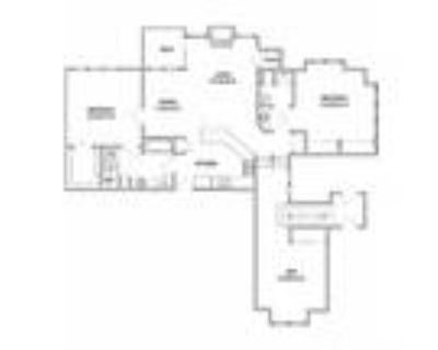 Stonegate Apartments - Canterbury