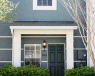 3463 3463 Wilshire Way RoadUnit 3463, Orlando, FL 32829 2 Bedroom Apartment
