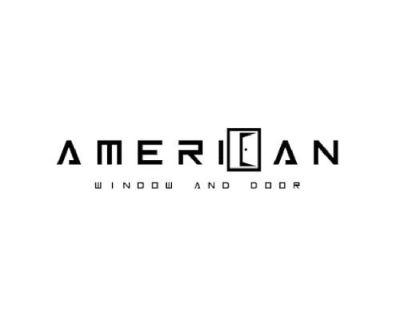American Window and Door