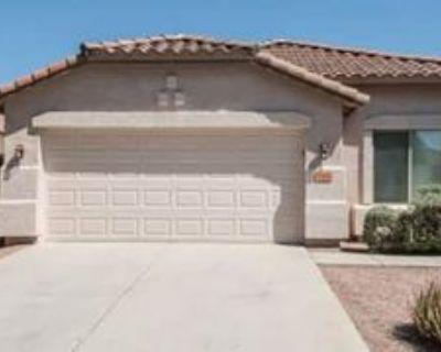 460 W Gascon Rd, San Tan Valley, AZ 85143 3 Bedroom House