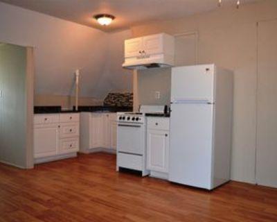 4112 Mcgee St #3, Kansas City, MO 64111 1 Bedroom Apartment