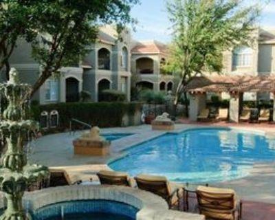 1500 E Pusch Wilderness Dr #10101, Tucson, AZ 85737 2 Bedroom Condo