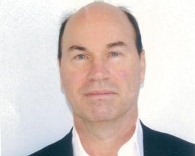 Bob, 63 years, Male - Looking in: Denver CO