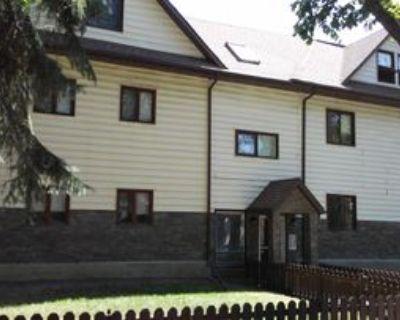 2277 Osler Street #4, Regina, SK S4P 1W9 1 Bedroom Apartment