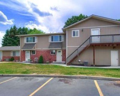 2271 Coronado Pkwy N #D, Denver, CO 80229 2 Bedroom Condo