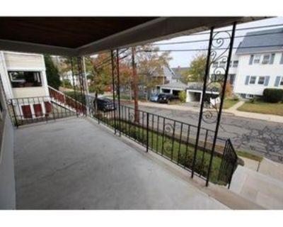 36 Moulton Road #36, Arlington, MA 02476 2 Bedroom Apartment