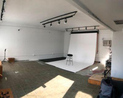 Photo Studio in Modesto, Modesto, CA