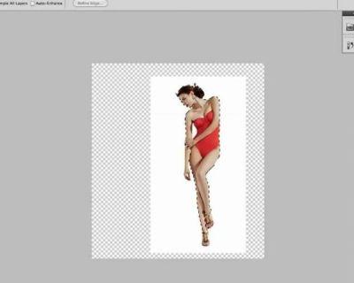Image Background Removal Service Provider