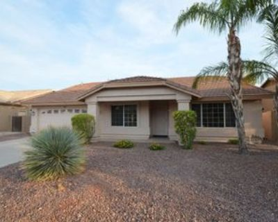 1869 W Enfield Way #1, Chandler, AZ 85286 4 Bedroom Apartment