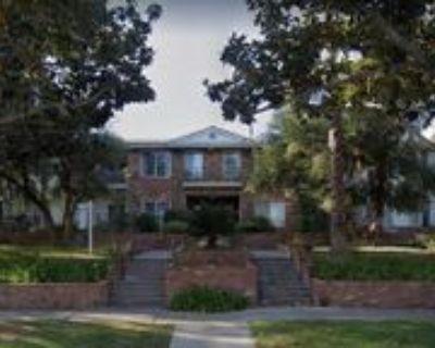 S Windsor Blvd, Los Angeles, CA 90004 2 Bedroom Condo