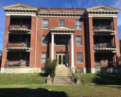 431 Kensington Court #3, Louisville, KY 40208 1 Bedroom Apartment