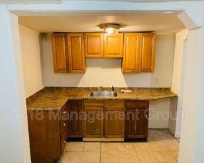 297 Orange St #BS, Albany, NY 12210 2 Bedroom Condo