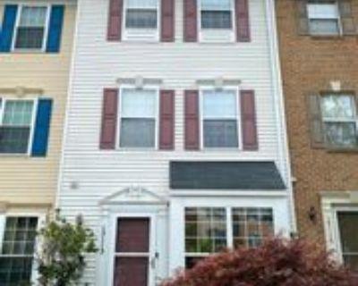 13113 Shadowbrook Ln, Greenbriar, VA 22033 2 Bedroom House