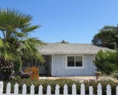 628 Garfield Pl, Arroyo Grande, CA 93420 3 Bedroom House
