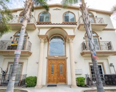12648 Vanowen St #203, Los Angeles, CA 91605 3 Bedroom Condo