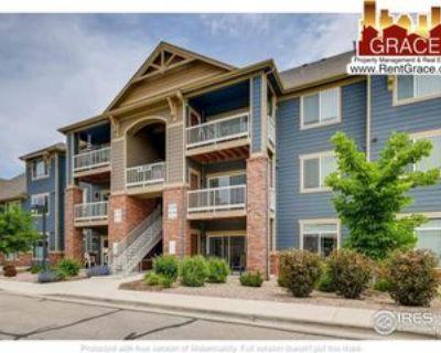804 Summer Hawk Dr #6207, Longmont, CO 80504 3 Bedroom Apartment