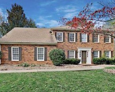 4514 Pine Hill Ter Ne, Marietta, GA 30066 3 Bedroom House
