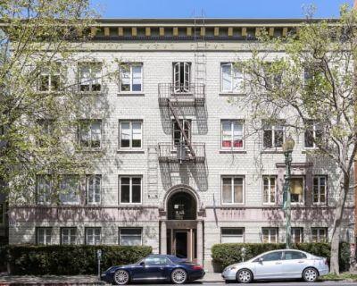414 Grand Avenue