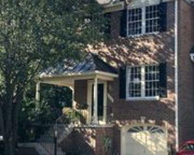 1476 Park Garden Ln #DEVONSHIRE, Reston, VA 20194 3 Bedroom House