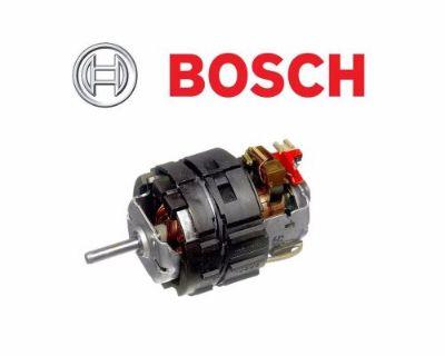 Porsche 911 912 914 930 Bosch Blower Motor 911 571 320 32