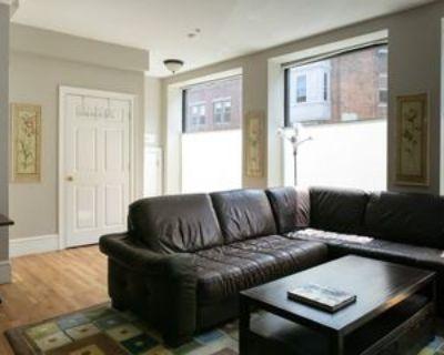 179 Endicott Street #179, Boston, MA 02113 2 Bedroom Condo