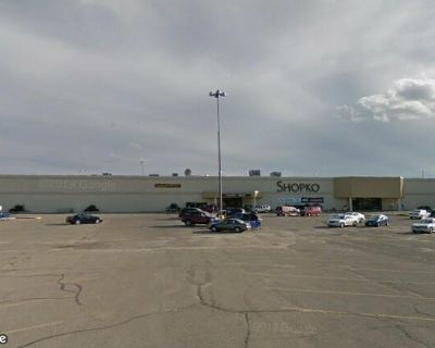 Former Shopko for Lease or Sale