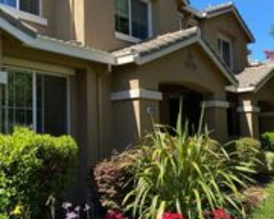 6230 Forget Me Not, Livermore, CA 94551 2 Bedroom House