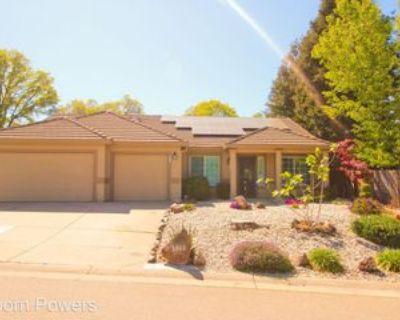 3910 Magnolia Hills Dr, El Dorado Hills, CA 95762 5 Bedroom House