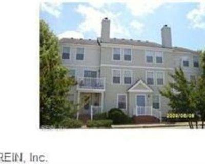 538 South St #203, Portsmouth, VA 23704 2 Bedroom Condo