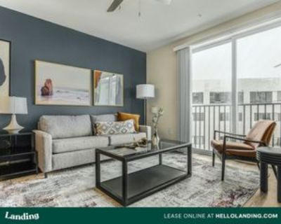 13650 E. Colefax Avenue.4677 #4412, Aurora, CO 80011 2 Bedroom Apartment