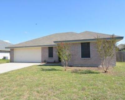 202 Sims Ridge Dr, Nolanville, TX 76559 3 Bedroom House
