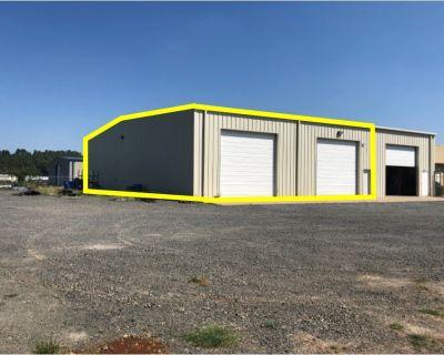 Warehouse / Distribution