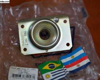 Hood Latch (111 823 509 C) Brazil