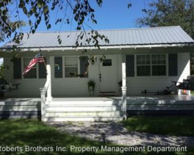 15450 County Road 3, Fairhope, AL 36532 2 Bedroom House