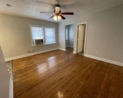 2729 Campbell St #104, Kansas City, MO 64109 Studio Apartment