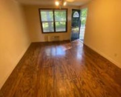 104 Springbrook Dr, Anderson, SC 29621 1 Bedroom Apartment