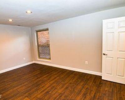 3356 Woodburn Rd, Annandale, VA 22003 2 Bedroom Apartment
