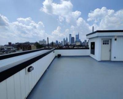 1505-1507 North Stillman Street - 1 #1, Philadelphia, PA 19121 3 Bedroom Apartment