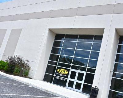 XDP's New East Coast Warehouse