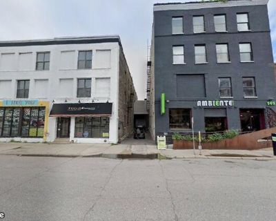 Two Commercial Buildings for Sale