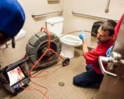 Plumber in Weirton