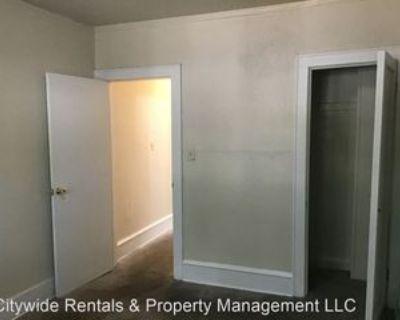 3606 N 2nd St, Milwaukee, WI 53212 4 Bedroom House