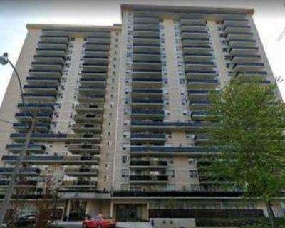 65 High Park Avenue, Toronto, ON M6P 2R7 Room
