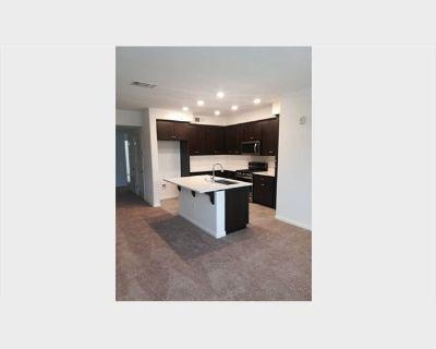 Room for rent in Blackbury Lane, Alum Rock