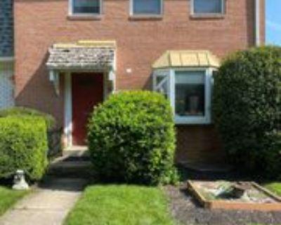 10420 Armstrong St #BS, Fairfax, VA 22030 1 Bedroom Apartment