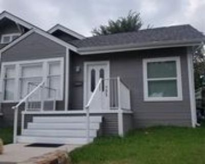 1017 E Humbolt St, Fort Worth, TX 76104 2 Bedroom Apartment