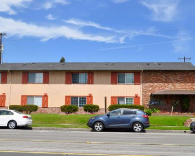 Anza Townhomes